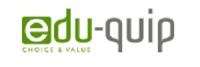 Edu-Quip Logo