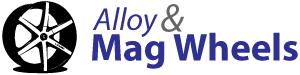 Mag Wheels'