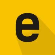Fullestop Logo