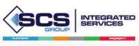 SCS Group Logo