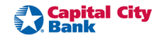 Capital City Bank'