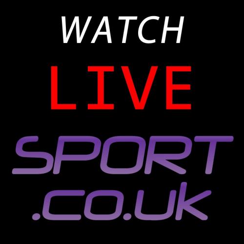 WatchLiveSport.co.uk'