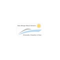 San Diego Boat Cruise Logo