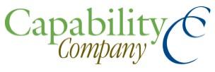 Capability Company logo'