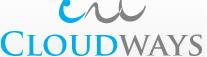 Company Logo For anthonymercado'
