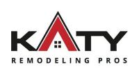 Houston Remodeling Pros Logo