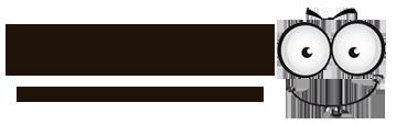 Company Logo For Balikoo.com'