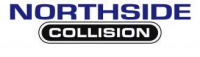 Northside Collision Logo