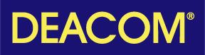 Logo for Deacom, Inc.'