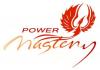 Powermastery