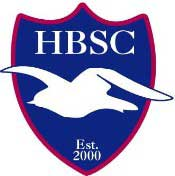 Hermosa Beach Soccer Club'