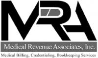 Medical Revenue Associates, Inc. Logo