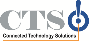 Connected Technology Solutions'