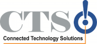 Connected Technology Solutions Logo