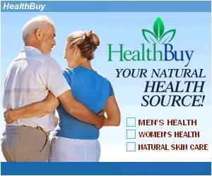 Company Logo For Health Buy'