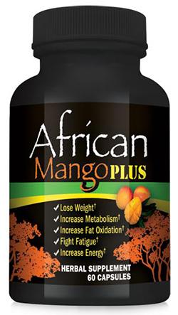 Company Logo For africanmangoplusreviews.us'