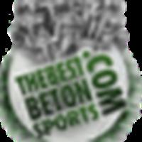Byrd Sports Logo