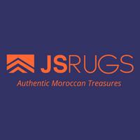 JS Rugs Logo