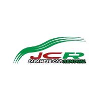 Car Removals Logo