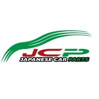 JCPCarParts Logo