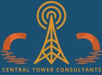 Central Tower Consultants Logo