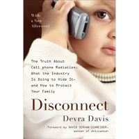 Disconnect Book