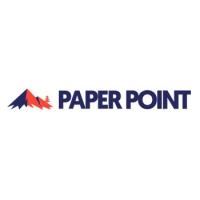 Paper Point LLC Logo