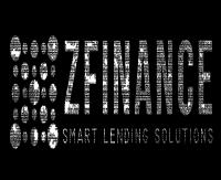 Z Asset Finance Logo