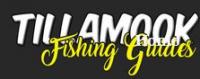 Tillamook Bay Fishing Guides Logo