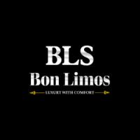 Bon Limo Logo