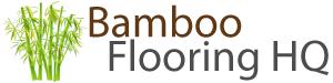 Bamboo Flooring'
