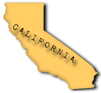 places to visit in california'