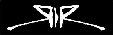 RLR Logo'