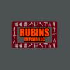 Rubins Repair LLC