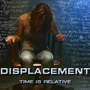 Company Logo For DISPLACEMENT'