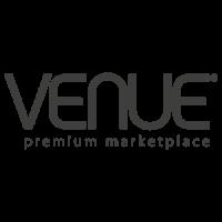 Venue.com Logo