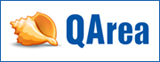 QArea Group, a leading Ukrainian software testing and develo'