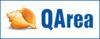 QArea Group, a leading Ukrainian software testing and develo'