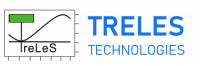 TreLeS Technologies Pvt. Ltd Logo