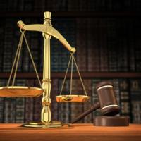 J.B Casas Law Offices Jr. Logo