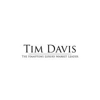 Tim Davis Logo