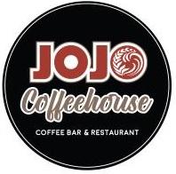 JoJo's Coffee House Logo