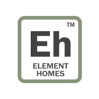 Element Homes Logo