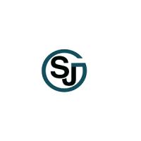 Sion Gwydion Jones Logo