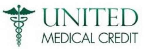 United Medical Credit'