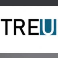 myTreu Logo
