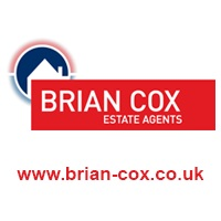 Brian Cox & Company'