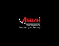 Asbah Beauty Logo