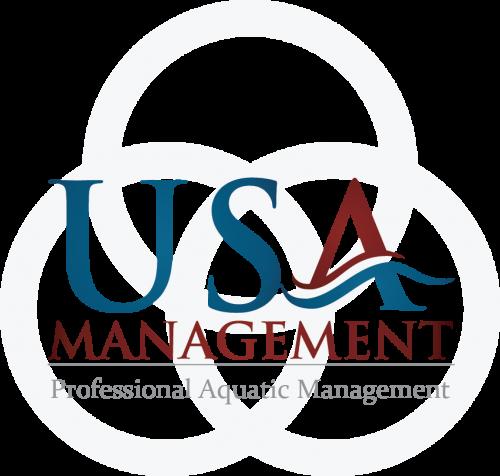 USA Management'