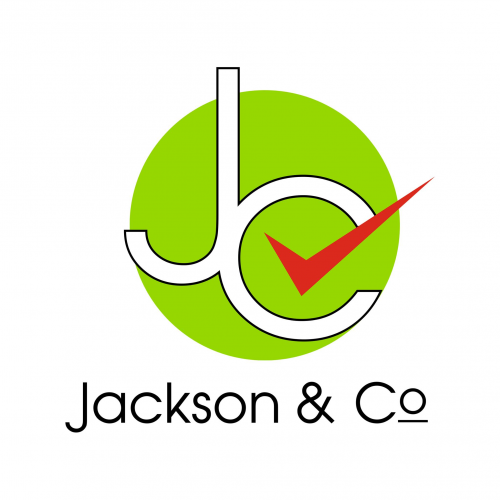 Company Logo For Jackson Co Property Services'